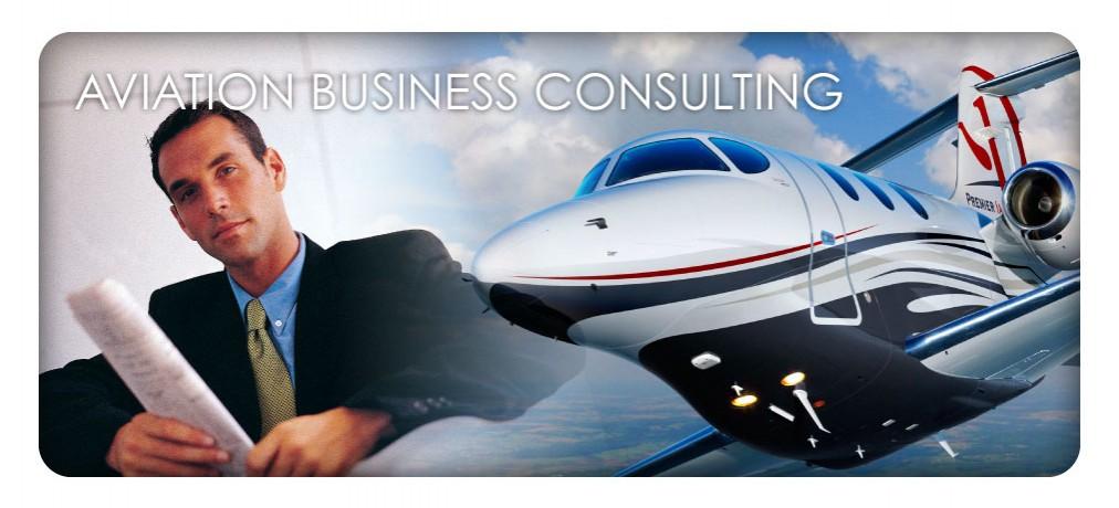 Africa Flight Group