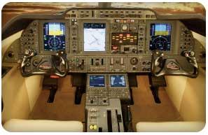 beechcraft-premier-1a-cockpit