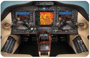 cessna-mustang-cockpit