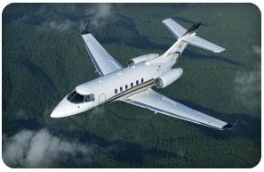 hawker-800-aircraft