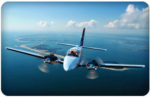 beechcraft-baron-58-aircraft