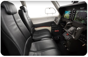 beechcraft-baron-58-cockpit