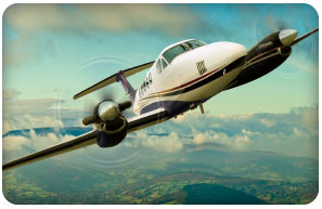 beechcraft-king-air-200-aircraft