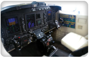 beechcraft-king-air-350-cockpit