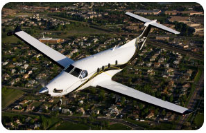 piper-pilatus-pc12-aircraft