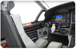 piper-pilatus-pc12-cockpit