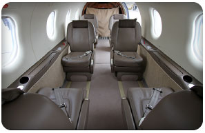 piper-pilatus-pc12-interior