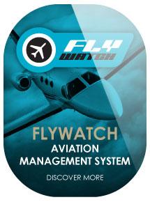 FlyWatch