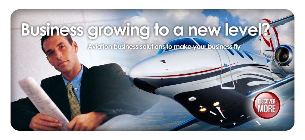 1-africa-flight-business-consulting